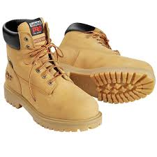 womens steel toe boots near me bill s army navy outdoors footwear work safety toe