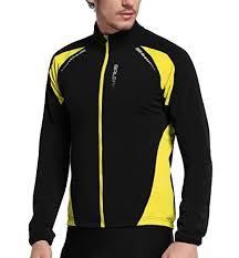 amazon com wolfbike cycling jacket jersey vest wind bestselling mens cycling jackets gistgear