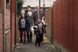 the deaths sanctions and starvation that prove i daniel blake is