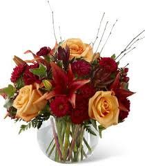 next day delivery flowers flowerwyz next day flower delivery next day delivery flowers