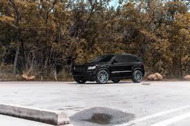 matte jeep grand cherokee jeep grand cherokee velgen wheels vmb9 matte gunmetal 22x10