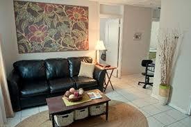 one bedroom apartments in auburn al thunderbird ii pretentious inspiration one bedroom apartments auburn al bedroom ideas
