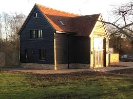 country house whitehill barn at home farm welwyn uk booking com