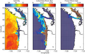 Ucsd Maps Coastal Ocean Sarah N Giddings Lab
