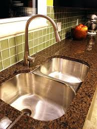 Kitchen Sinks Uk Suppliers - oval kitchen sink suppliers and manufacturers at alibabacomwhite