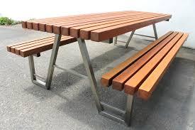 Schmaler Pc Tisch Couchtisch Ideen Fein Couchtisch Selber Bauen Anleitung Design