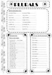 english worksheet personal information ideas para el hogar