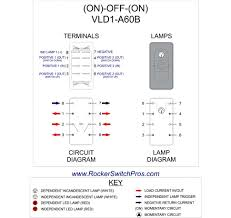 wiring diagrams 4 way switch wiring diagram 3 switches 1 light