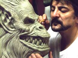 special effects make up tom savini master of special effects make up 90 5 wesa