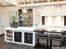 jeff lewis design kitchen add a bar area to a kitchen kitchen