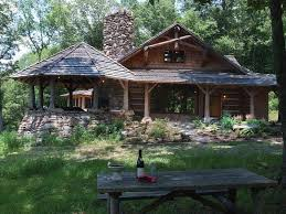 cabin style houses cabin style homes home planning ideas 2018