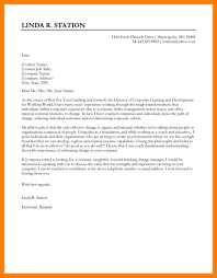 company name change letter template professional proposal