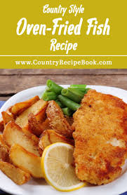 the 25 best fish fillet recipes ideas on pinterest baked fish