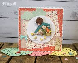 decoupage blog tutorial belle and boo card tutorial with to the craft blog