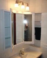 Bathroom Vanity Vancouver by Best 25 Traditional Bathroom Furniture Ideas On Pinterest