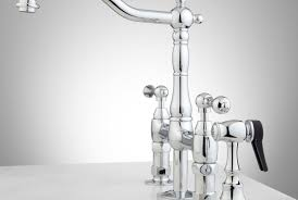 Brass Shower Faucets Shower All Stunning Brass Shower Fixtures 37 Stunning Showers