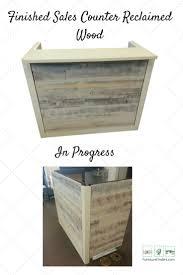 Wooden Desks For Sale Front Desk For Sale U2013 Cocinacentral Co
