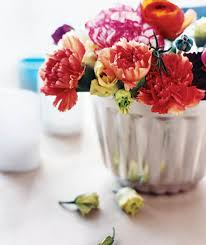 table centerpieces creative mothers day table centerpiece decoration ideas family