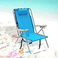 Lifetime Folding Chairs 100 Sams Club Lifetime Folding Chairs Dining Tables Folding