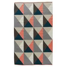 best 25 target area rugs ideas on pinterest rugs on carpet big
