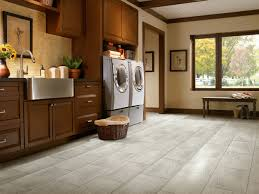 aegean travertine gray mist 7f126 luxury vinyl remodeling