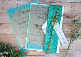 do it yourself invitations diy wedding invitations thank you notes ideas and diy invitations