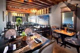 patio restaurantschiff the patio restaurant development hospitality ani