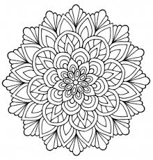 justcolor coloring pages download print free