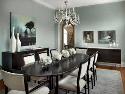 hgtv dining room decorating ideas dining room lighting designs