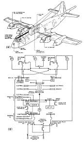 what are stereo wiring diagrams used for quora
