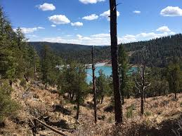 Ruidoso New Mexico Map by Best Trails Near Ruidoso New Mexico Alltrails Com