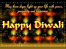 10 best diwali hd wallpapers images on diwali