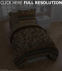 girl room decorating ideas bedroom other design modern living with camouflage bedroom decorating ideas home interior design fresh on house decor with bedroom design 2014