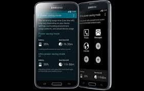 power apk samsung ultra power saving mode apk samsung