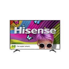 amazon tcl 48fd2700 black friday hisense 50h8c 50 inch 4k ultra hd smart led tv 2016 model