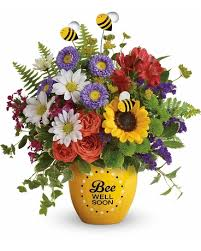 flower delivery indianapolis get well flowers delivery indianapolis in gilbert s flower shop