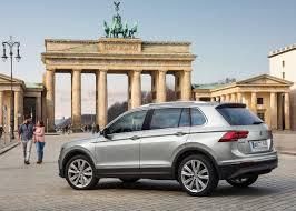 volkswagen canada 2018 volkswagen canada interior 1280 x 914 auto car update
