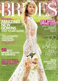 wedding magazines free by mail awards and reviews bé bridal boutique denver co