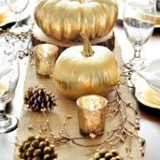 getting ready for thanksgiving easy rustic glam thanksgiving