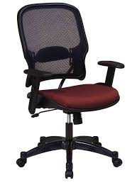 Modern Inexpensive Furniture by Accessories Lovable Adjustable Modern Cheap Office Chairs
