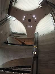 mercedes benz museum atrium the world u0027s best photos of elevator and stuttgart flickr hive mind