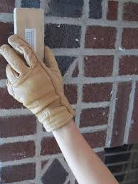 how to remove paint from brick exterior best exterior house