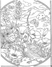 Pommier Coloriage Beautiful Love Coloring Pages For Adults  Best