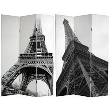 Home Decor Melbourne by Fancy Room Divider Melbourne 62 About Remodel Home Decorating