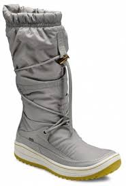 womens tex boots sale ecco ecco tex boots k sale save on our