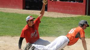 resorters playoffs osakis punches ticket to region 16c tourney