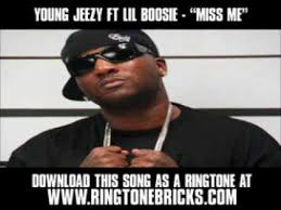 Lil Boosie Memes - young jeezy ft lil boosie miss me new music video lyrics