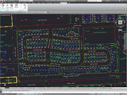how do i add a ctb file to autocad jamie strong