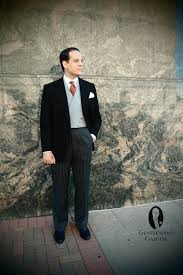 15 tips on how to dress like a gentleman on a budget u2014 gentleman u0027s