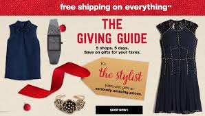 best black friday deals arlington tx t j maxx black friday 2017 ads deals and sales